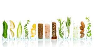 vitamine pelle