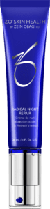 siero Radical Night Repair