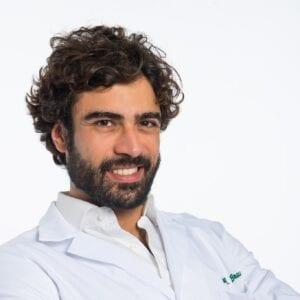 Dottor Braucci